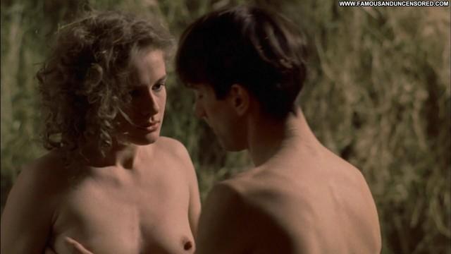 Dominique Sanda Celebrity Hot Sex Movie
