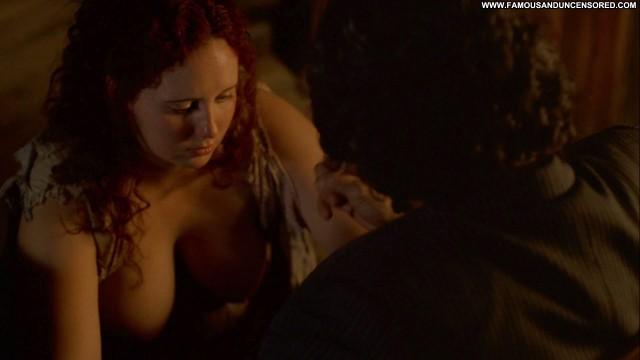 Ashleigh Kizer Deadwood Celebrity Tv Show Sex Hot