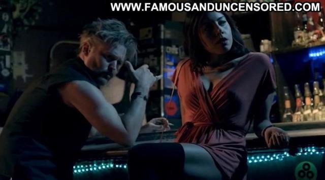 Aubrey Plaza Ned Rifle Sex Movie Celebrity Hot Hd Posing Hot Nude
