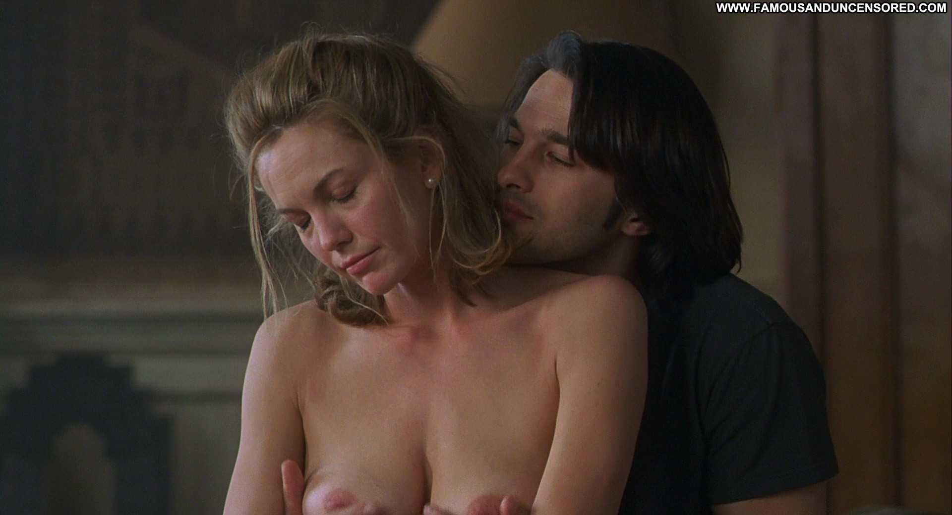 Are Unfaithful movie sexy scenes will not