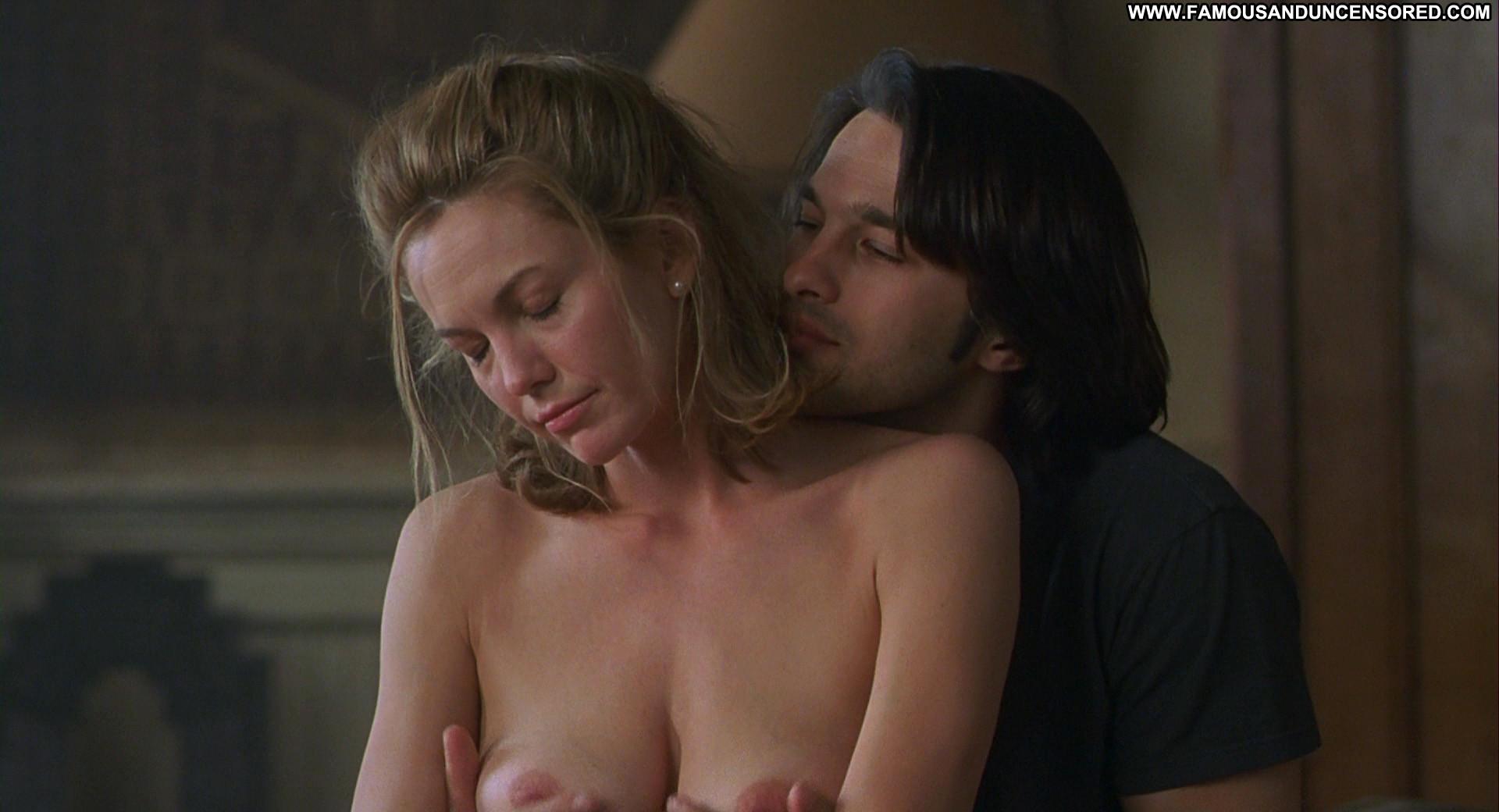 эротические сцены супругов