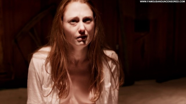 Emily Bennett House Of The Witchdoctor Celebrity Sex Hot Movie