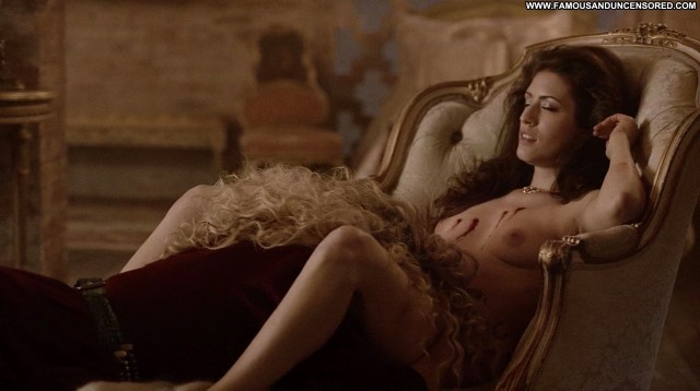 Gabriella Wright True Blood Tv Show Hot Celebrity Sex Lesbian