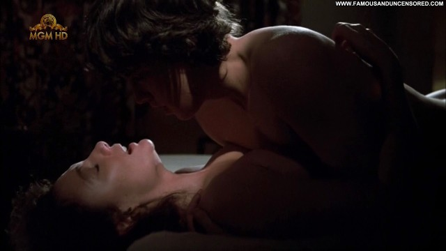 Virginia Madsen Class Sex Celebrity Hot Movie