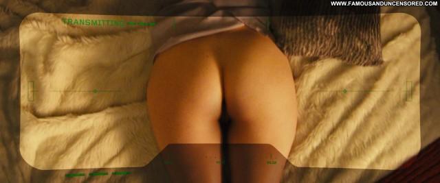 Hanna Alstr  M Kingsman The Secret Service Celebrity Hot Movie
