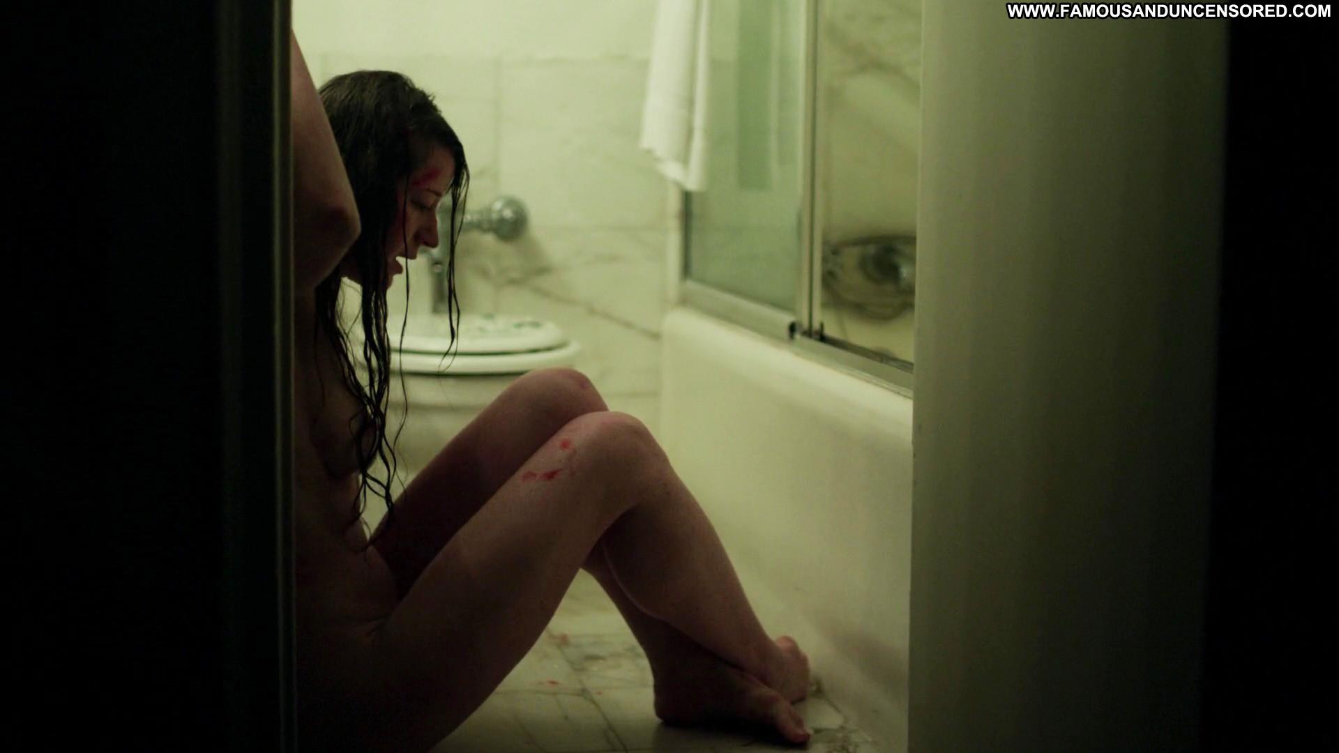 Brooke Bloom Shes Lost Control Celebrity Hot Shower Nude Movie: www.famousanduncensored.com/ncv/1434474729-brooke-bloom-shes-lost...
