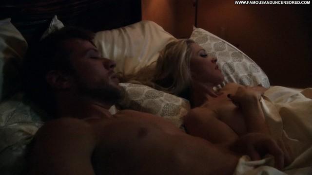 Gillian Alexy Damages Tv Show Celebrity Hot Sex