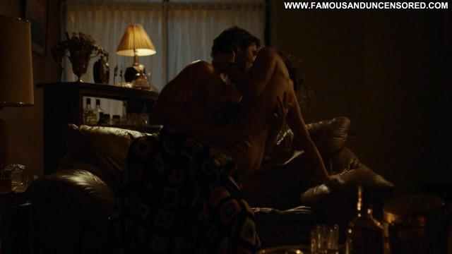 Adria Arjona Narcos Celebrity Hot Celebrity Sex