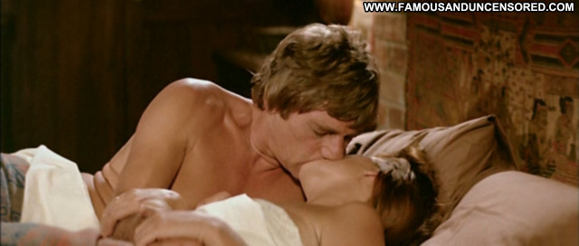 Wendy Hughes Duet For Four Movie Celebrity Celebrity Hot Hd Actress