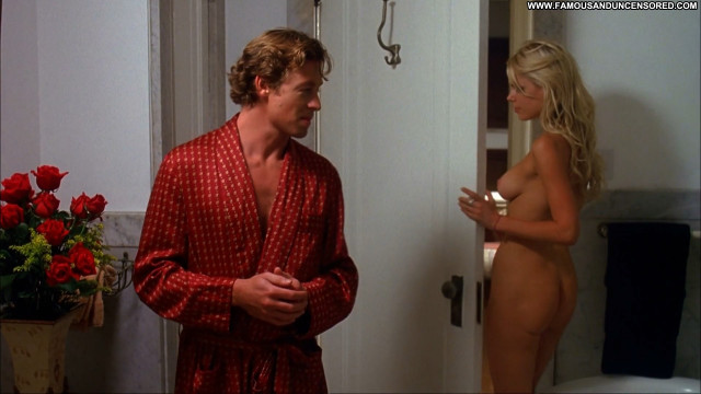 Sophie Monk Sex And Death Posing Hot Beautiful Topless Hd Movie Sex