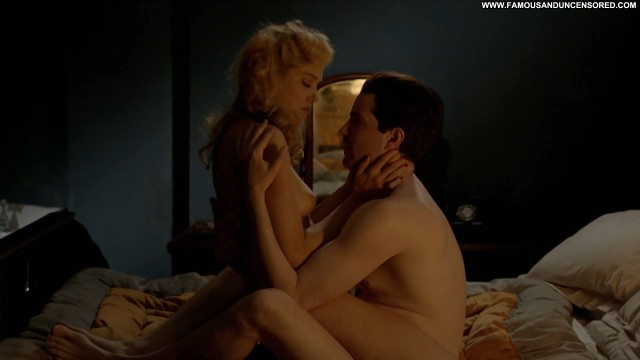 Charity Wakefield Posing Hot Sex Nude Hd Celebrity Babe Beautiful