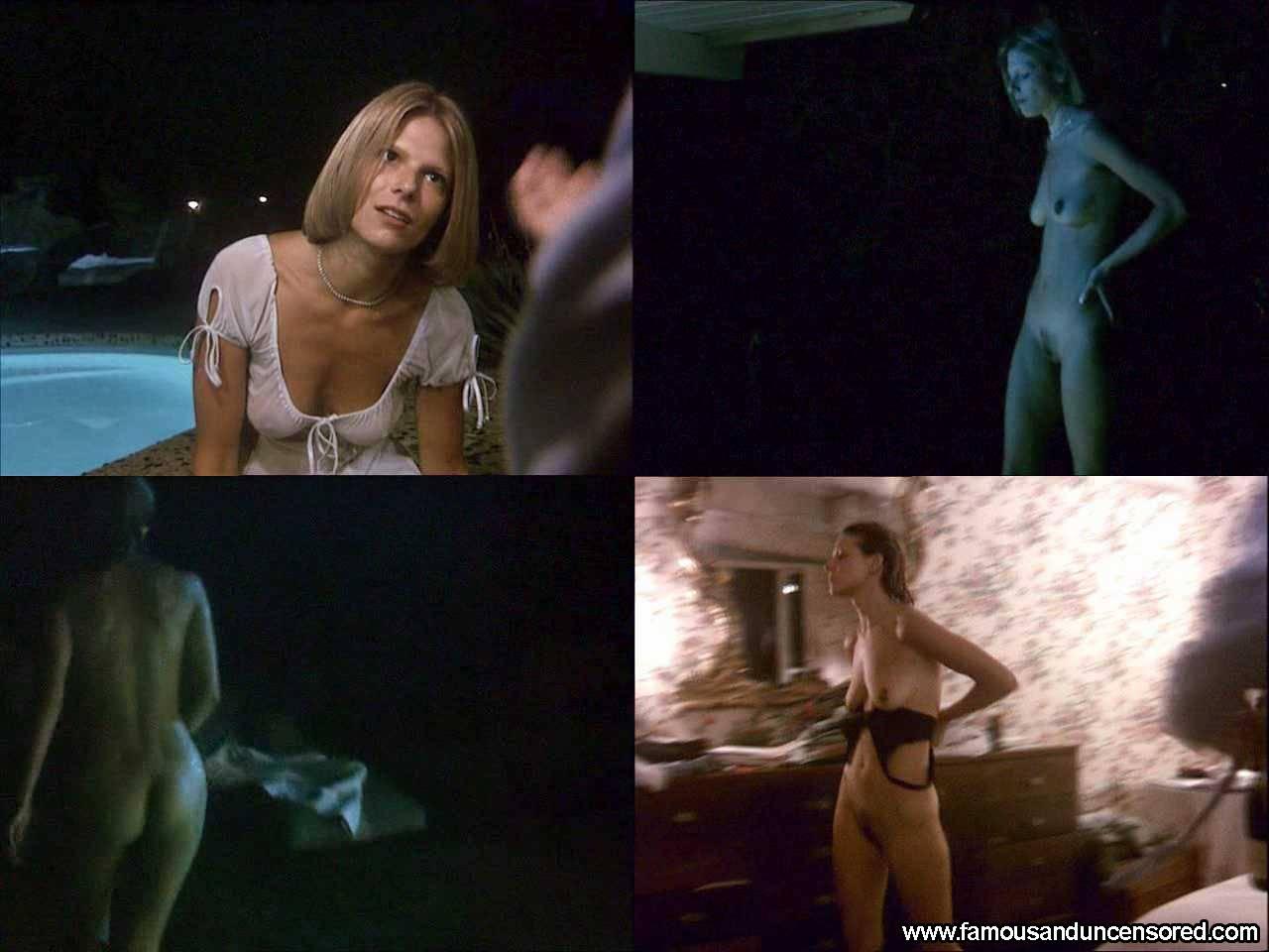 lisa raye naked an sex tape