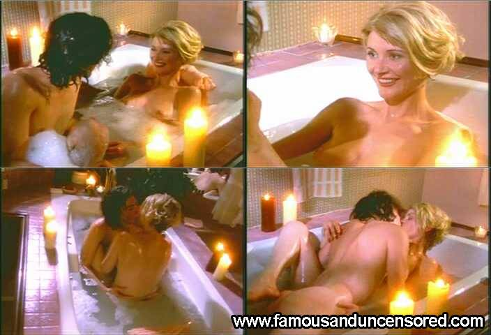 anal-tit-beth-broderick-fucking-hot