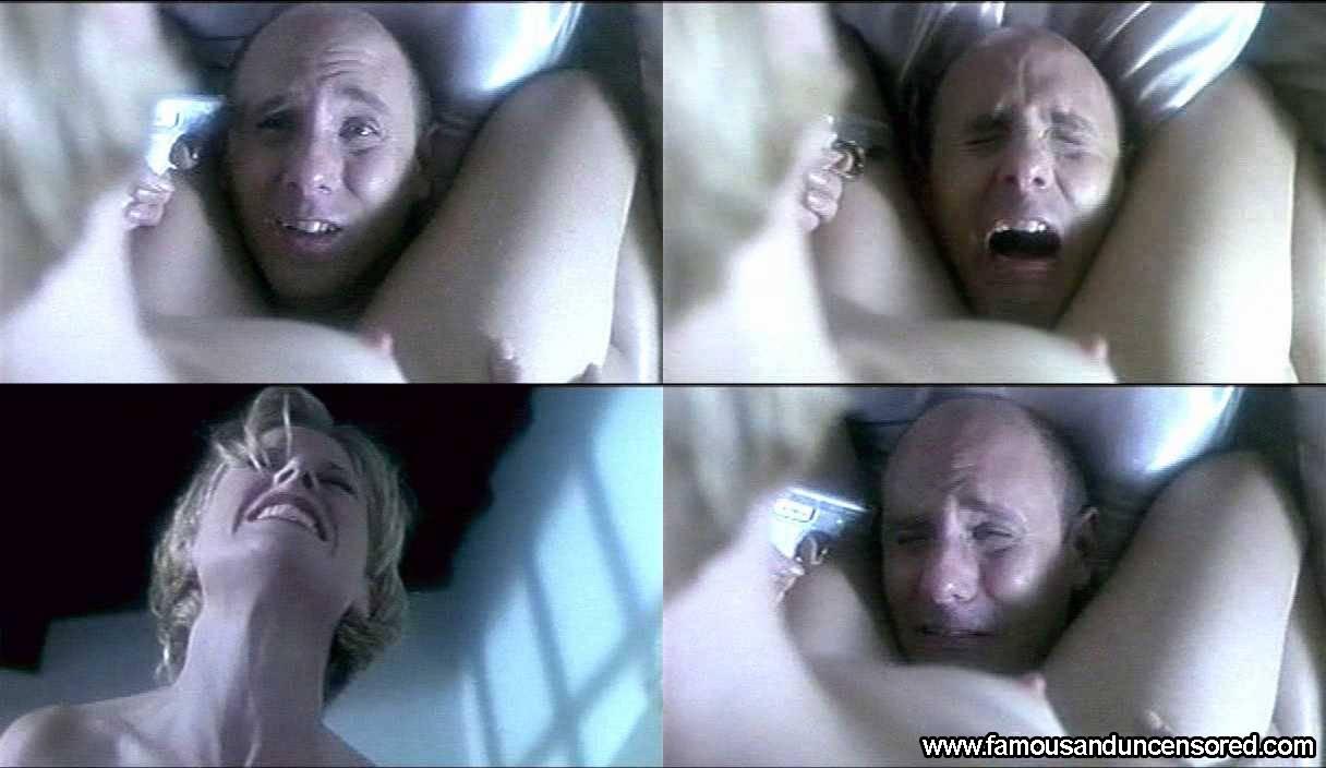 naked-julie-bowen-sex-nakednudedance