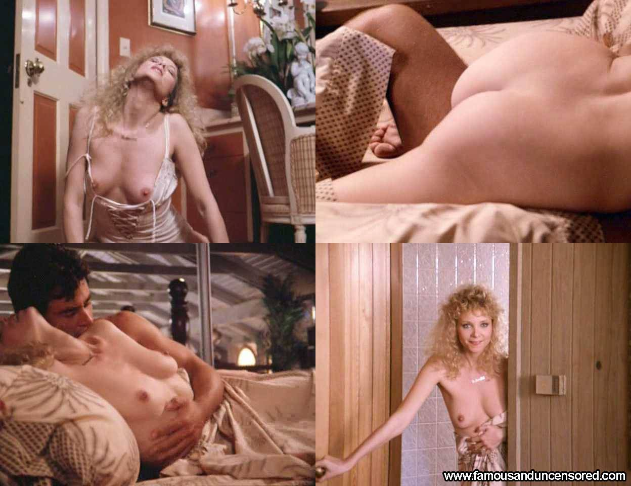 Picture nude scenes we're thankful for