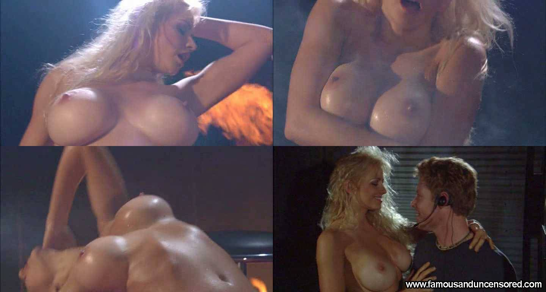 Glori anne gilbert nude sexy photos need head