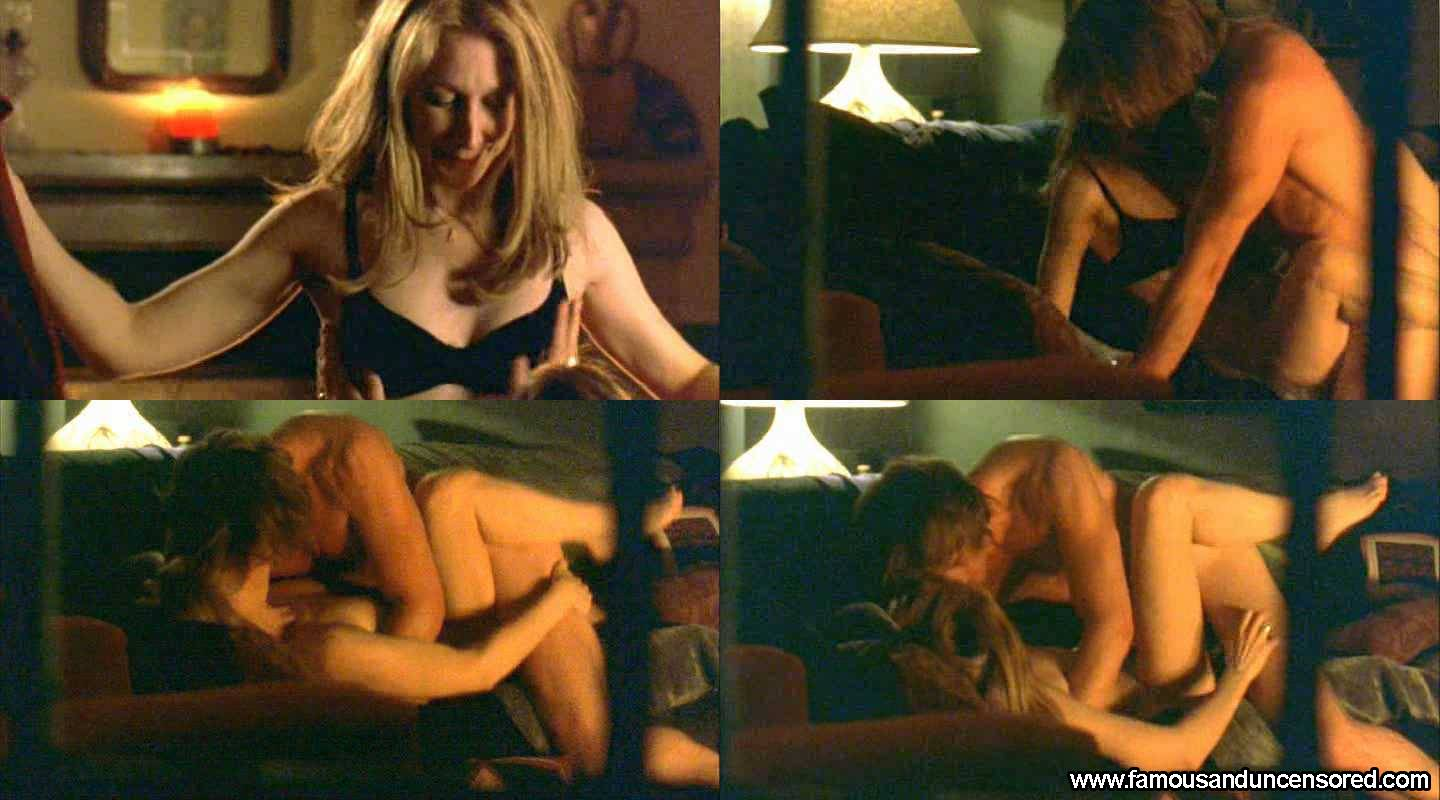 With Patricia clarkson nude scenes remarkable