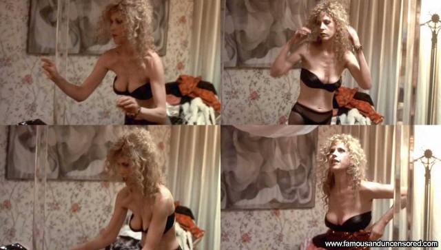 Nackt  Ellen Greene Fergie Hot