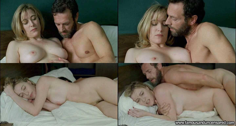 And thought. Valeria bruni tedeschi film porno