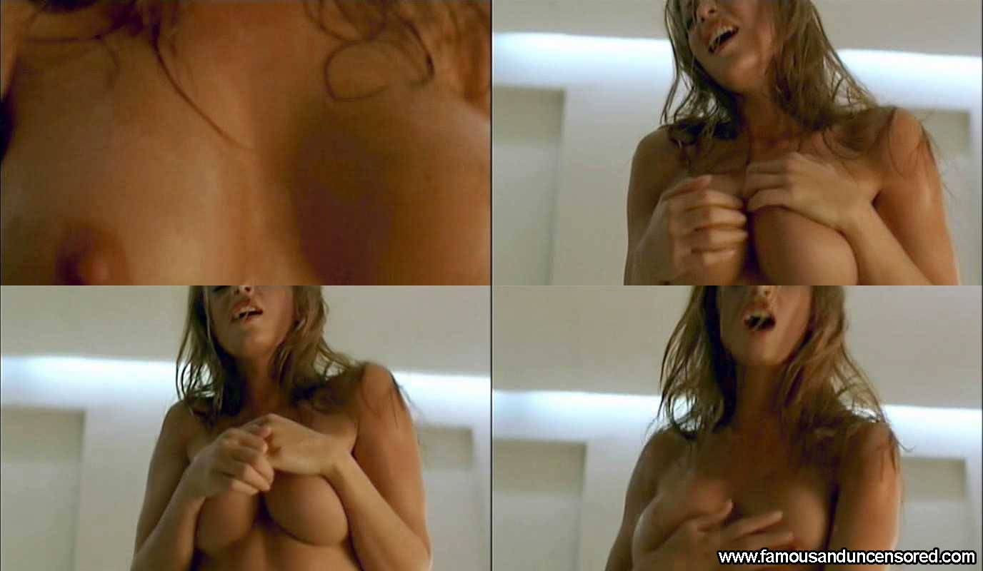 xxx sex film gratis download