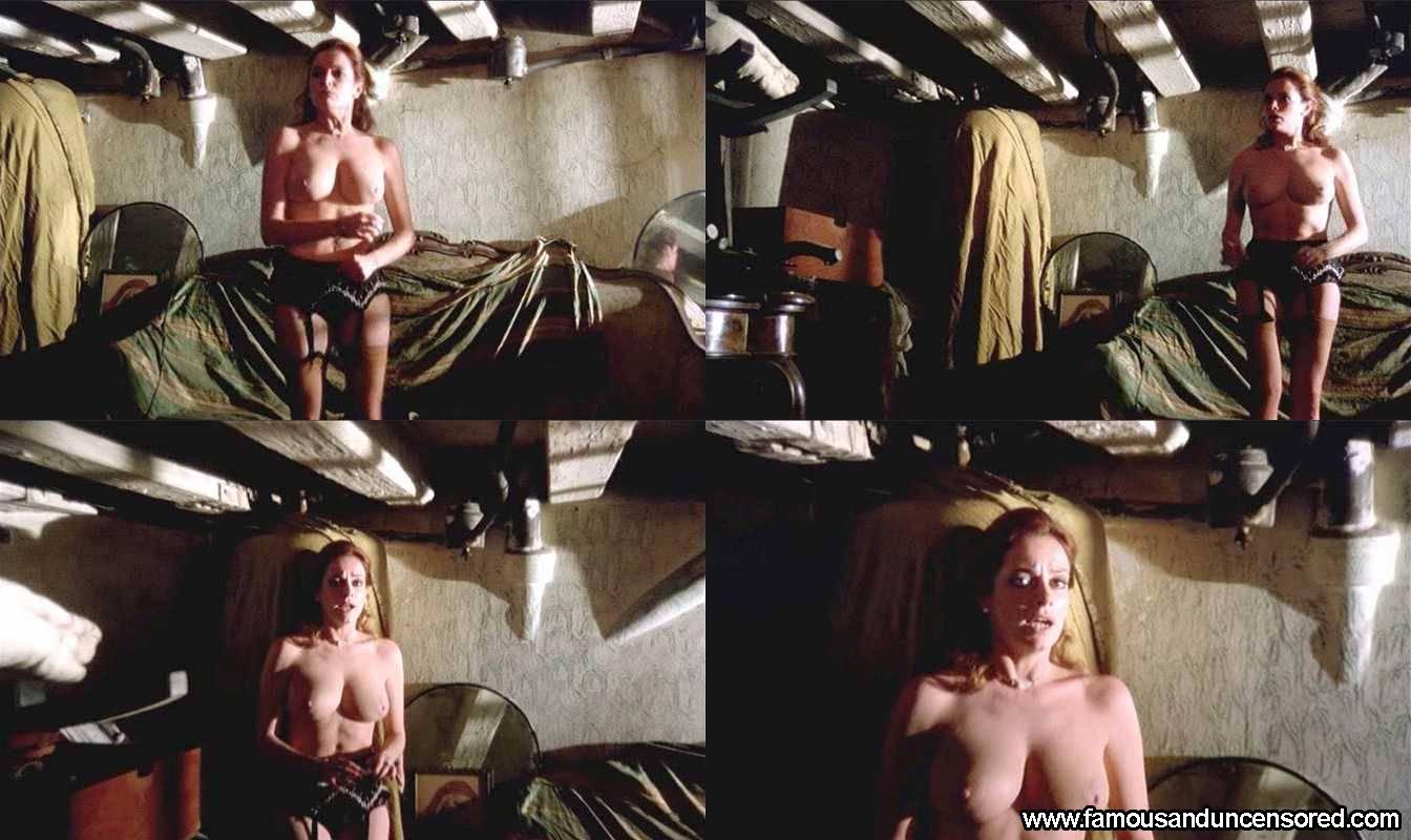 Nude luciana paluzzi 29+ Amazing
