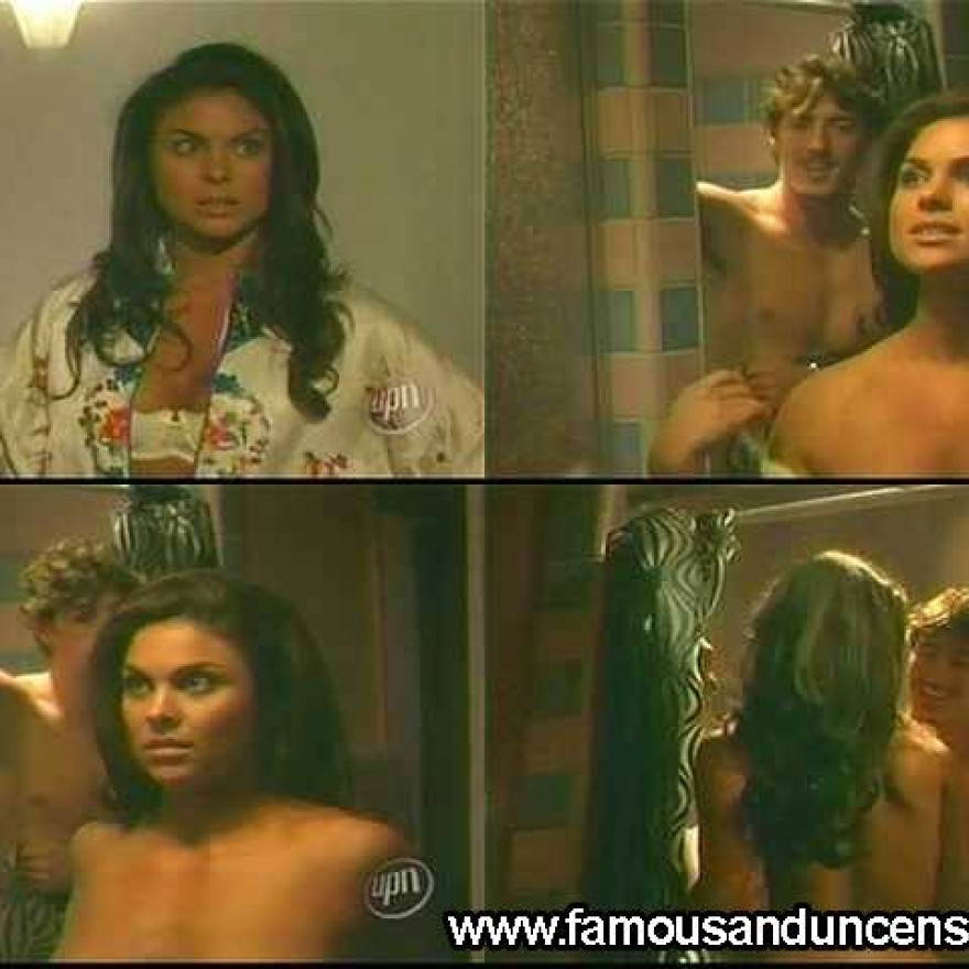 Nadia bjorlin hot ass, busty non nude pictures