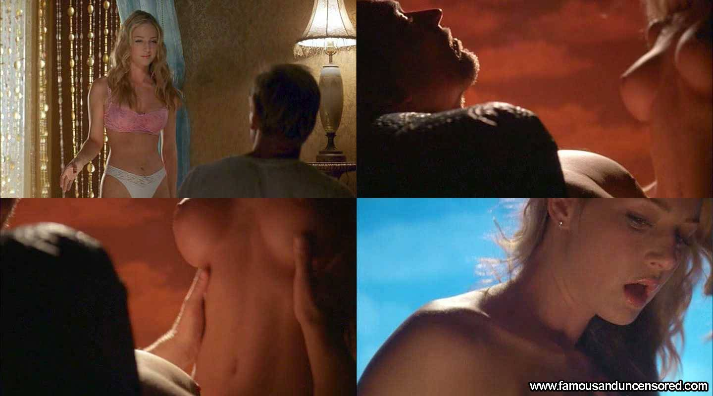 Image result for Katharine Towne nude