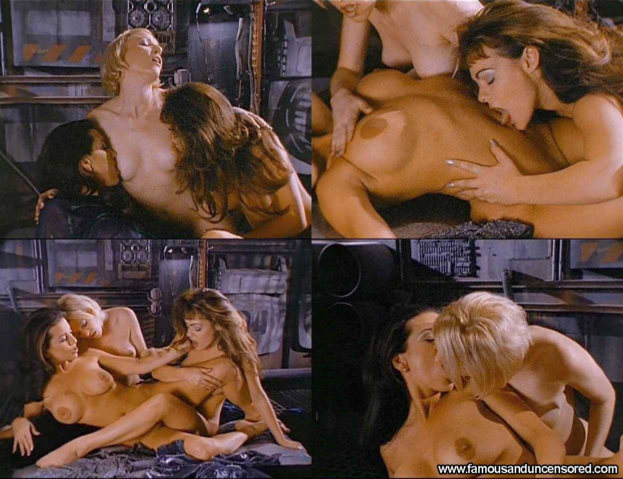 Brandy davis porn video best porno