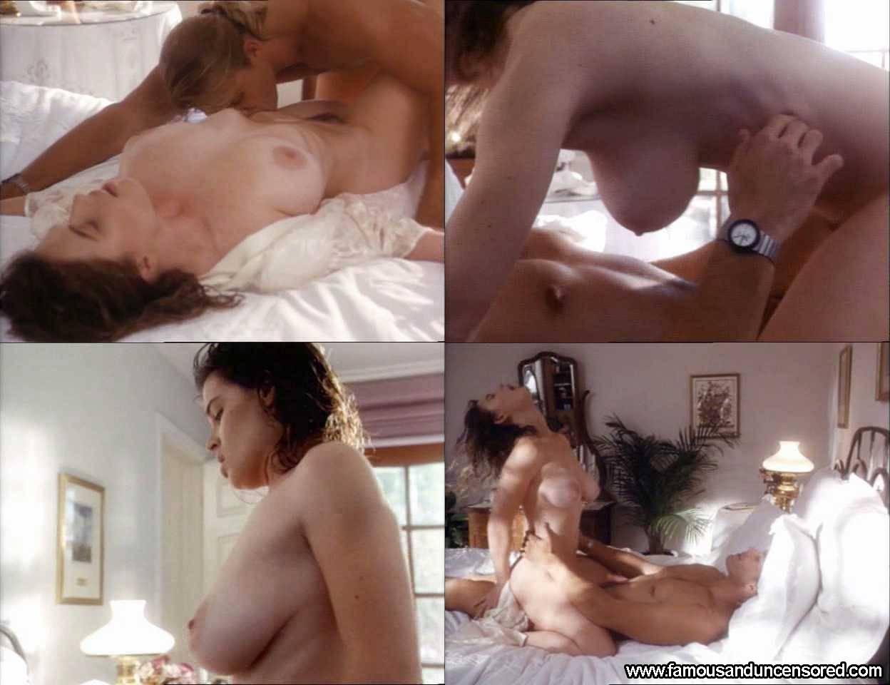 Free Whirry Porn Pics