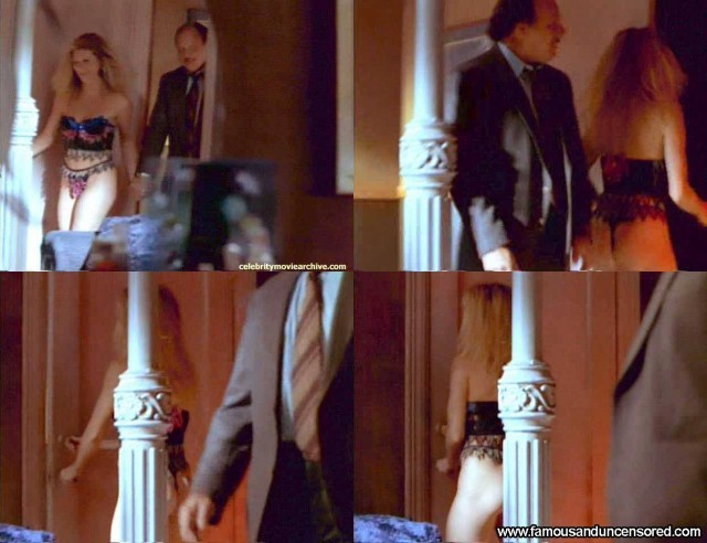 Ginger Lynn Allen Nypd Blue Beautiful Celebrity Nude Scene Sexy