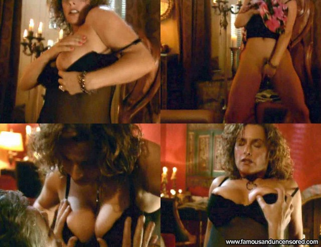 Gina Wilkinson Bliss Celebrity Beautiful Sexy Nude Scene Famous