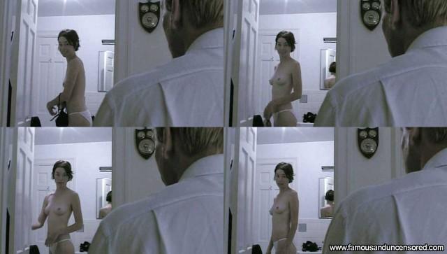 Julianne Nicholson Her Name Is Carla Celebrity Nude Scene Beautiful