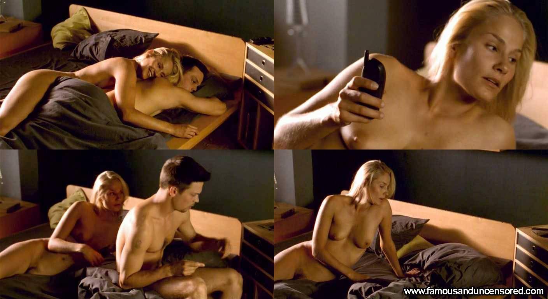 suomalaisia porno näyttelijöitä video  sex
