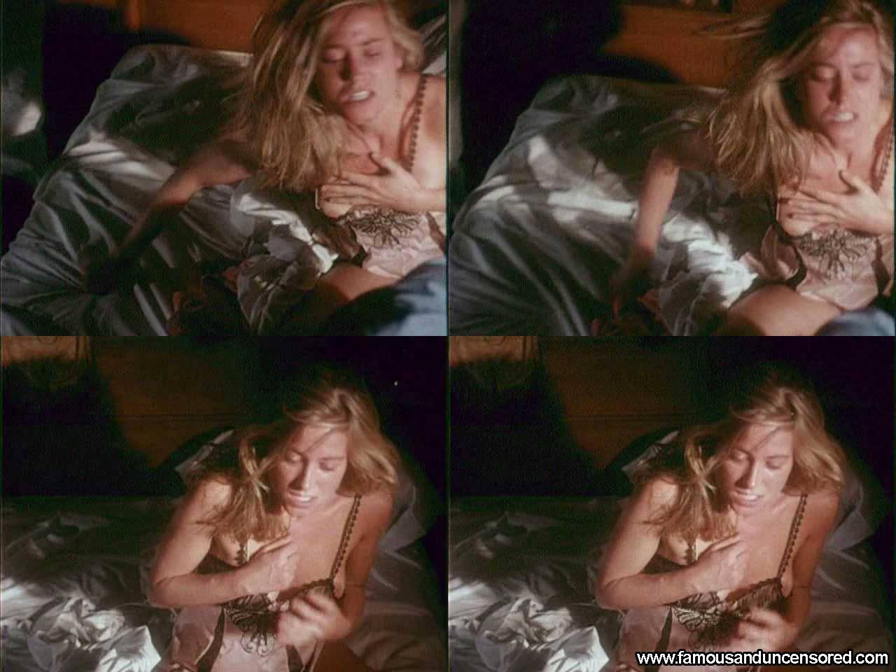 Actriz Porno Sierra Sanders showing xxx images for sierra mccormick fuck xxx   www