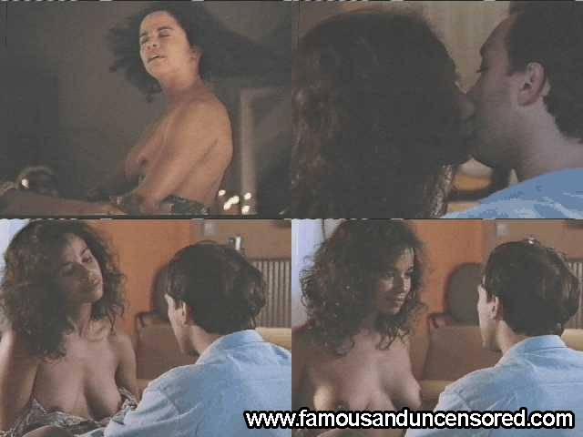 Rae dong chung nude