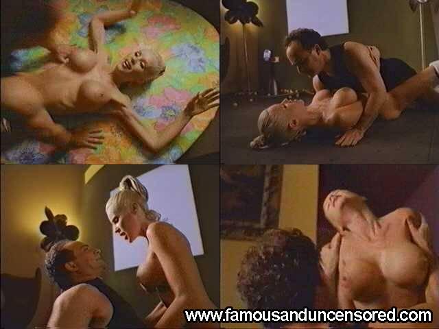 Heather elizabeth nude quality porn