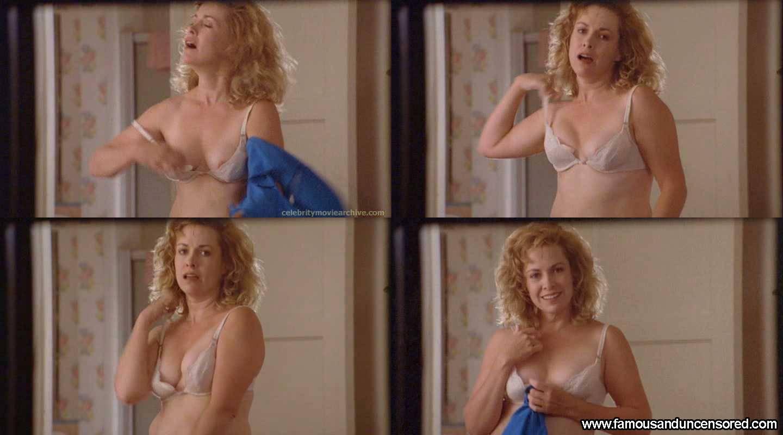 Catherine hicks nude brief nipple