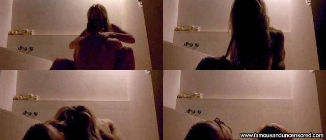 Jessica Biel London Celebrity Nude Scene Sexy Beautiful Hd Famous Hot