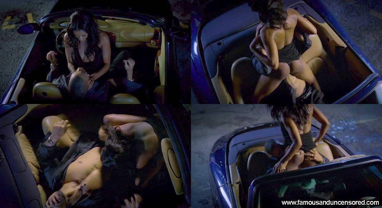 Motives sex scene