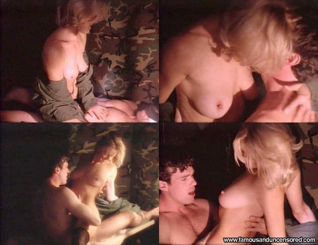 Charlene Smith Ocean Of Dreams Nude Scene Beautiful Sexy