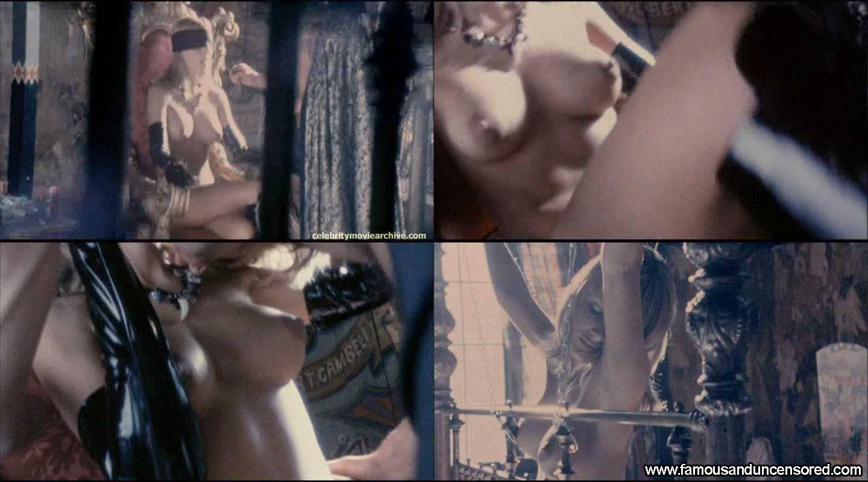 thick-thigh-heather-mazur-nude