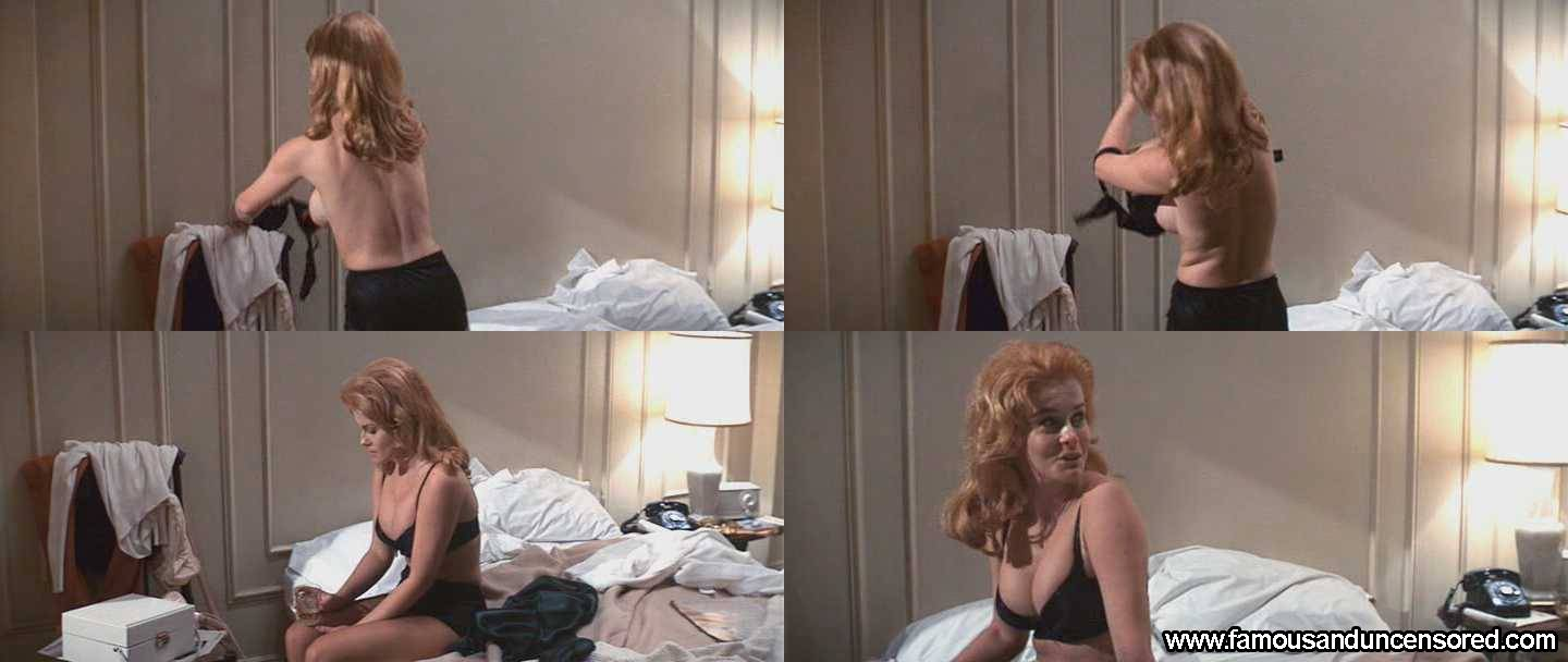 Ann margret nude fakes