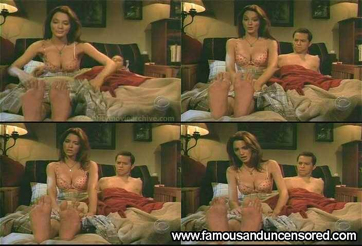 april bowlby naked sex live cam