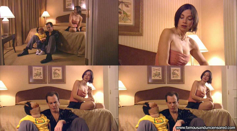 Justine Bateman Nude Resolution 1440 x 800 Download picture ...