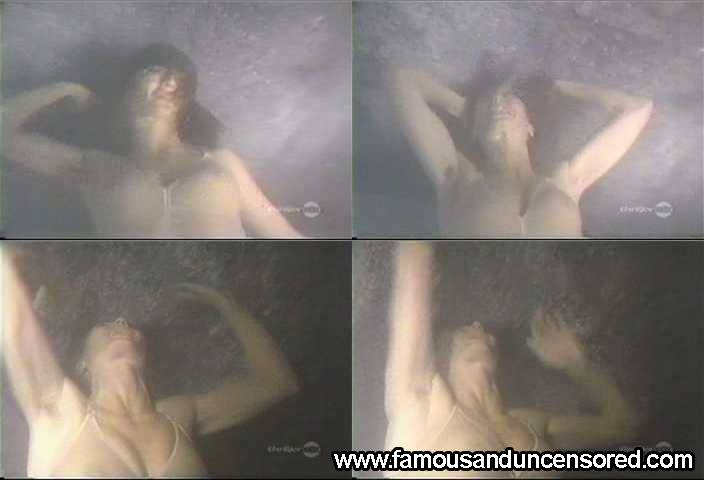 Cristina parodi nude
