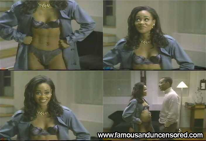 Apologise, robin givens fake nude remarkable