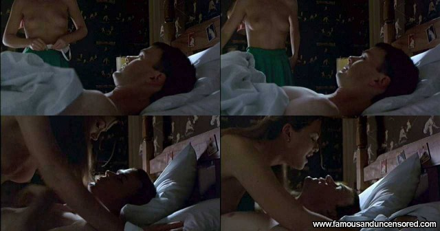 Amy Locane Going All The Way Celebrity Sexy Nude Scene Beautiful