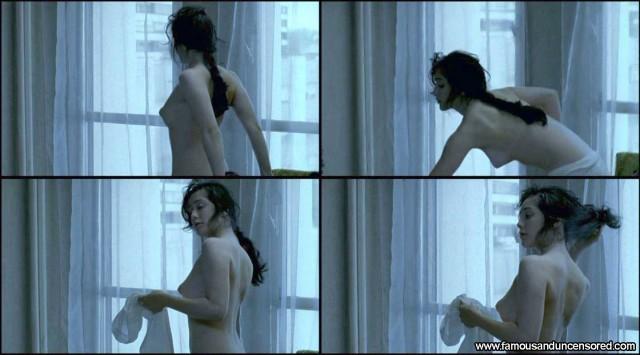 Nackt fanny valette Rita Ora