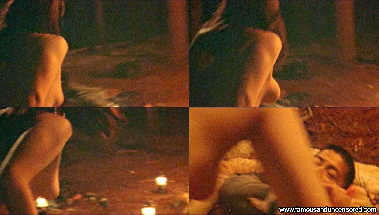 Kim Director nude consider