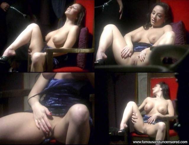 Jewell Marceau The Hot Wives Club Nude Scene Beautiful Celebrity Sexy